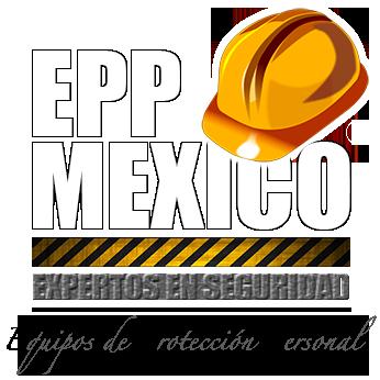 Eppmexico4